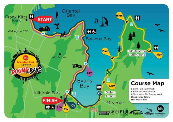 Full-Course-Map-2019-LRes